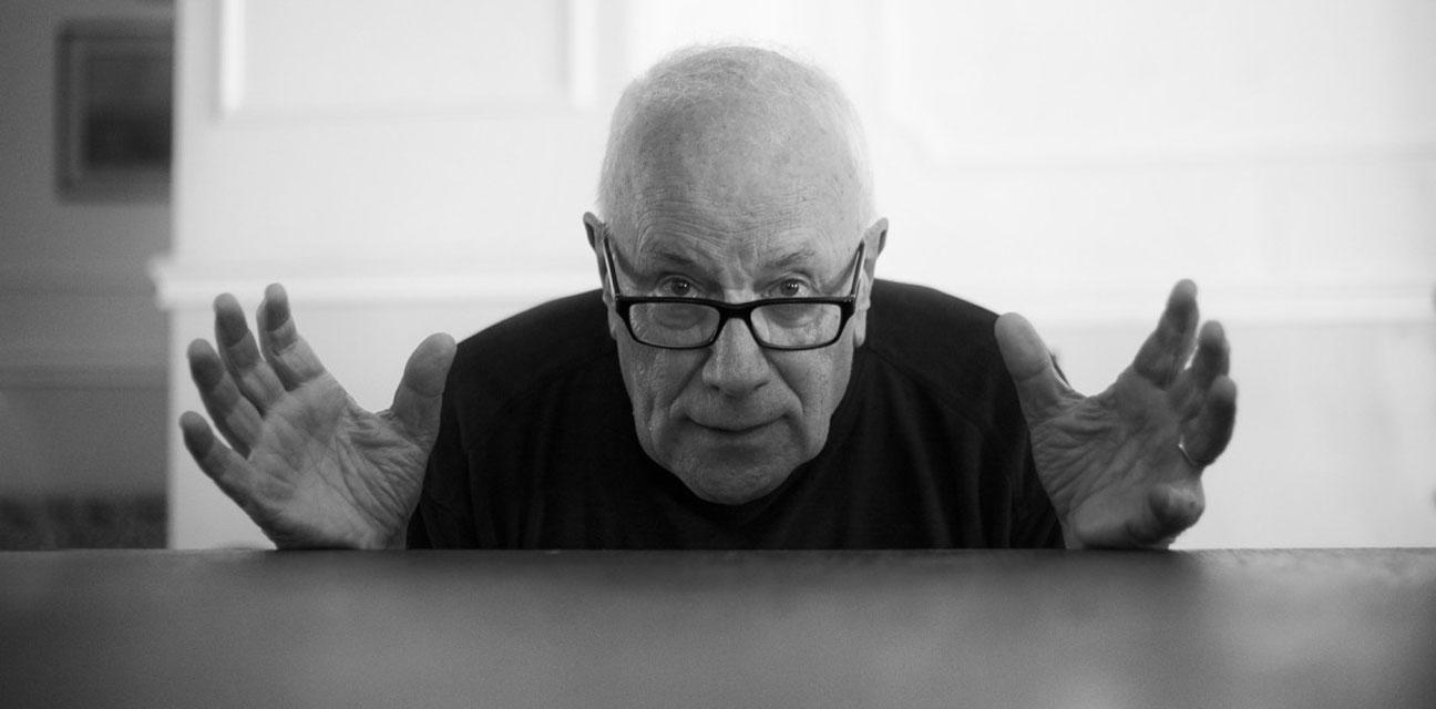 Seminario: DICIAMOCI LA VERITA', secondo Enrico Baleri