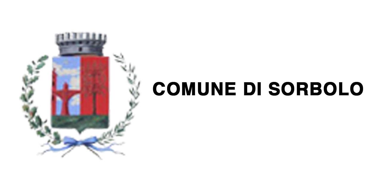 Comune di Sorbolo: Selezione pubblica per esami per la copertura di n.1 posto a tempo pieno ed indeterminato di un